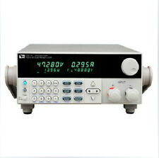 ITech IT8512+ DC programmable électronique de charge 120 V 30 A 300 W 1 mV 0.1 mA UKG