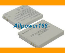 NB-4L NB4L Battery Pack for Canon SD780 SD960 Camera  SD630 PowerShot SD1000