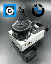 ABS Hydraulikblock ASC BMW E46 ATE 10.0204-0254.4 34.51-6751767 34.51- 6751768