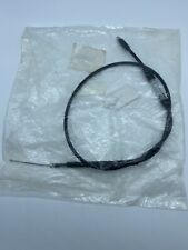 Kawasaki, Starter Cable, P/N 54017-0014