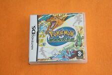 Pokemon Ranger Nintendo DS