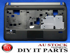 HP  DM4 DM4-3 DM4-3000 Palmrest Top Case Cover with Trackpad 669932-001