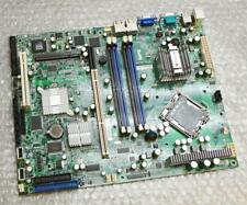 SuperMicro X7SBJ REV:1.02 Socket 775 motherboard/Placa Para Servidor/Tarjeta Principal & BP