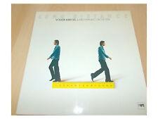 Volker Kriegel & Mild Maniac Orchestra - Long Distance - LP