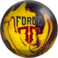 Motiv Forge Fire - Reaktiv Hybrid Mid Performance Bowling Ball