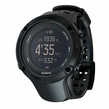 Men's Digital Wristwatches with GPS