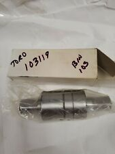 Toro 103119 Spindle Shaft Bearings
