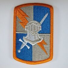 Iron Knights Mask Sword Lighting Top  Embroidered Iron Sew on Patch DIY J88