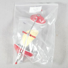 Dental orthodontic Face mask Forward pull Facemask Single Bars Red Color