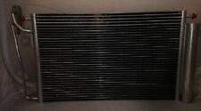 A/C Condenser Reach Cooling 31-3390