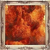 Indicud, Kid Cudi CD | 0602537368891 | New