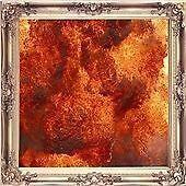 Kid Cudi - Indicud  CD NEW&SEALED