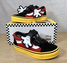 Vans Disney in Schuhe für Jungen günstig kaufen   eBay