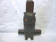 Oak 1900-1940 Antique Woodenware