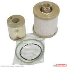 New Fuel Filter Motorcraft FD-4616 2003 2004 2005 2006 2007 6.0L DIESEL OEM