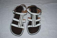 Chaussure sandale femme Arima pointure 39 / 40 / 41 Neuve