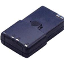 Kenwood PB-34 High Power Battery Pack 9.6V 600mAh