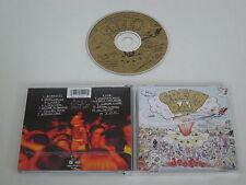 GREEN DAY / Dookie (repirse 9362-45529-2) CD Album