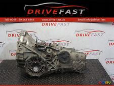 Porsche Boxster Cayman S 3.4 987 engranajes Gearbox boîte de vitesses 6-Gang