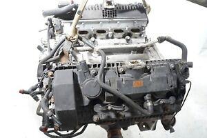 04 05 06 BMW X5 E53 4.4L ENGINE MOTOR OEM