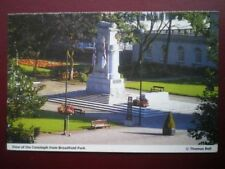 Rochdale Unposted Printed Collectable English Postcards