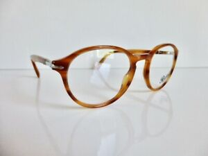 Original Glasses - Prescription Frames - Plastic Persol 3162-V 960