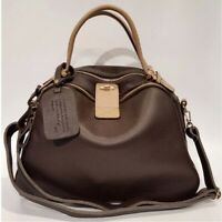 designer bag Women leather bags HandBag purse Shoulder tote Messenger hobo lady