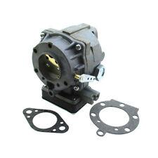 Carburetor For Briggs & Stratton Carb 693480 499306 495181 495026 394338 394503