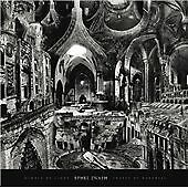Hemmed By Light, Shaped By Darkness, Ephel Duath CD | 5902020284598 | New
