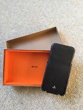 Vaja Premium Leather Case - I Phone 6 / 6S