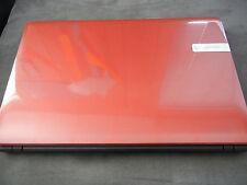 Gateway NV77H23u 17 ALIENWARE Laptop SSD 8GB RAM Two Hard drives Blu-Ray Burner