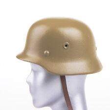"1:6 Dragon Soldier Story Model Toys WWII Germans M35 Metal Helmet For 12"" Figure"