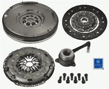 NEW Sachs Flywheel kit - VW TRANSPORTER 2.5 TDI - 2290601103
