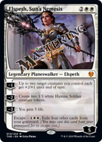 Blade Sliver quase perfeito Foil Inglês Magic Card Legions Magic The Gathering Tcg