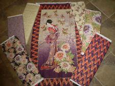 Benartex Children's Craft Fabric Panels