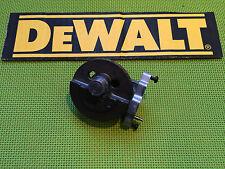 DeWALT DCS310 12V RECIPROCATING SAW  N131519 GEAR ASSY & N131520 GEAR CASE