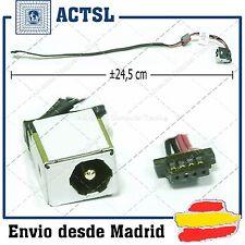 DC Power Jack And Cable PJ134 Acer Aspire One KAV10 KAV60 DPAV70 255E D255