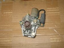 Honda S2000 Genuine Engine Vtec Solenoid