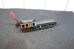 15613290  Fuse box with cables  BMW 5-Series E60 E61