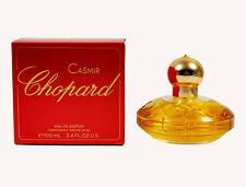 Chopard CASMIR 100ml Eau de Parfum Spray NEU/OVP