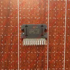1PCS TDA738S TDA7385  ZIP-25  Audio Power Amplifier IC