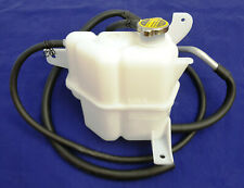 *NEW* RADIATOR OVERFLOW BOTTLE COOLANT TANK for NISSAN PATHFINDER R51 2005 -2013