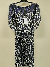 Tabitha Webb Avon tunic dress size 10/12 NEW