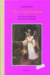 Der Engelreigen