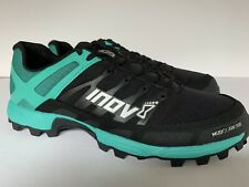 Inov-8 Mudclaw 300 Trail Running Shoes Women's