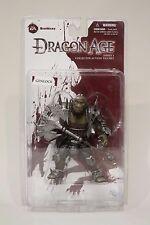 Genlock Dragon Age Series 1