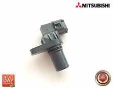 TRANSMISSION SPEED SENSOR for MITSUBISHI MONTERO PAJERO SHOGUN 3.2 DI-D G4T07872