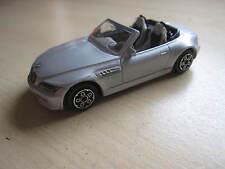 "BMW MODEL CAR ,""URANGO ITALY """