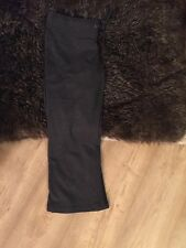 NWOT Marks and Spencer Casual Bottoms/Active Wear