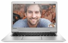 Portátiles y netbooks Windows 10 ideapad 14""